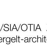 Beat Nievergelt GmbH Architekt ETH /SIA